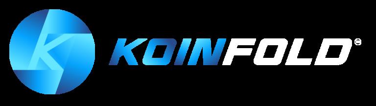 Koinfold